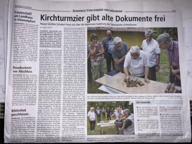 deutsches paar sucht hausfreund marienthal